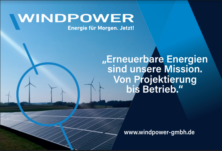 Windpower20